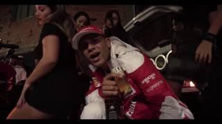 Mc Sapeka - Chama no Problema (Video Oficial)