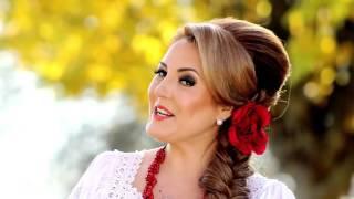 Angela Rusu - Toate sogoritele (official video)