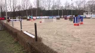 K-Class Z / Zahir met Teun van den Broek