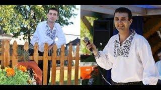 Bogdan Filimon-Cucuruz cu frunza-n sus(Officiala Video)
