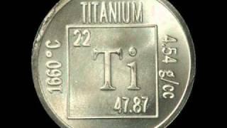 Tha Titanium - Ovaa nokj ft. Marija