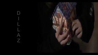 Dillaz e Lhast   Arena (Videoclip e Letra)