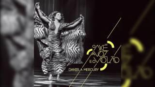 """Daniela Mercury - """"Swing da Cor"""" – O Axé, a Voz e o Violão"""