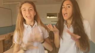 Videostar - 'Es gratis' de Arnau Griso