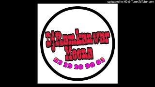Sanu Ek Pal Chain (Mix By Dj Ramkanwar Meena)