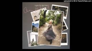 Amy Holland (feat. Mike McDonald) - Bridge of Sighs