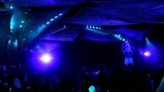 MISS BUTTERFLY plays AIOASKA @ SUMMER NEVER ENDS FESTIVAL 2013