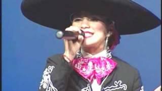 Toro Relajo Selena Cover Sandy Rodriguez