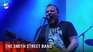 The Smith Street Band - 'Death To The Lads' (triple j One Night Stand)