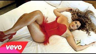 Michelle Soifer - La Fuerza de mi Corazon (Oficial Video )