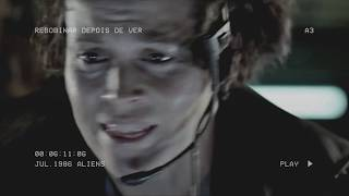 Alien | Rebobinar Depois de Ver | Antena 3