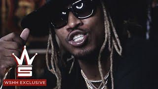 """Young Scooter """"Hit It Raw"""" Feat. Future (WSHH Exclusive - Official Music Video)"""