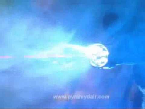 Video: Walther Night Force flashlight and laser - Airgun Reporter Episode #15   Pyramyd Air