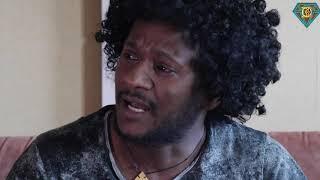 Eritrean new film Tslalot lbi (ጽላሎት ልቢ)part 6  . 2019