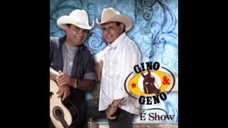 Querendo Maria - Gino & Geno