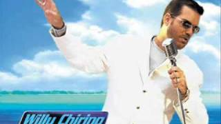 Willy Chirino - Bongó
