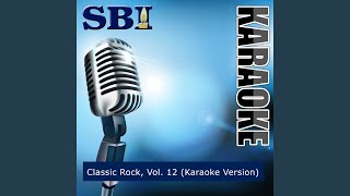 Good Times Bad Times (Karaoke Version)