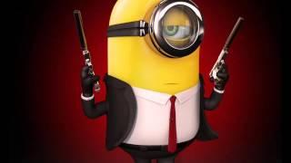 BAZUKA - Take me over Bass Boosted !