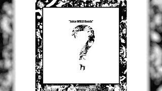 Juice WRLD - SAD! (XXXTENTACION Remix)