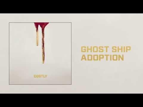 ghost-ship-adoption-bec-recordings
