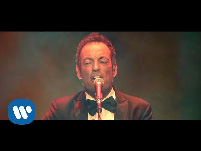 """Video oficial de """"Me enamoras con todo"""" de Café Quijano"""