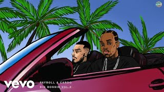 Payroll Giovanni & Cardo - 10 Years, 1 Summer (Audio)