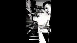 AN Music - Remix Piano 2016