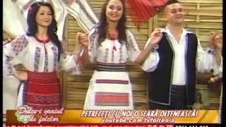 Catalina Munteanu - Azi imi rade inima