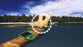Bob Marley Jammin (Kungs Remix)