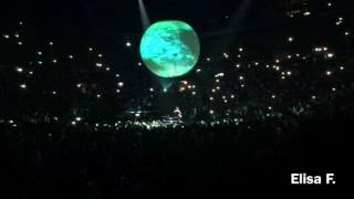 Shawn Mendes - Patience (LIVE Milan)