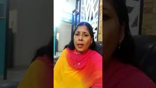 Mahesvaani (nachari) geet by Poonam jha Mishra