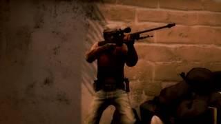 "CS GO edit- ""Bvrnout x VOVIII - Apache"""