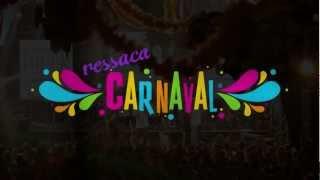 Ressaca de Carnaval da Haute @ Clube Pinheiros
