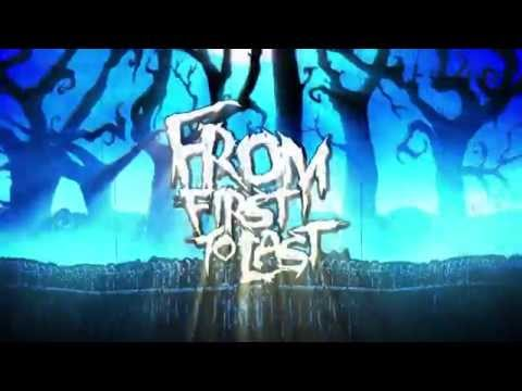 from-first-to-last-dead-trees-sumerianrecords