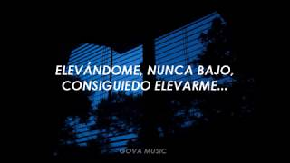 CL.-LIFTED [Traducción al español] Audio 3D