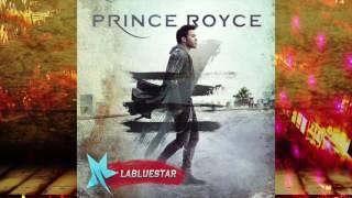 Deja Vu - Prince Royce Feat. Shakira (Cover Audio)