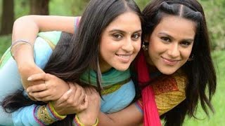 Ek hazaaron me MERI behna h// brother sister love whatsapp status lyrical video// new 2018 Bhai dooj