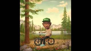 Tyler The Creator - Trashwang