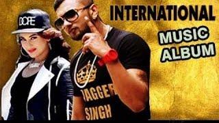 Gandi Baat | Yo Yo Honey Singh | New Leaked Song