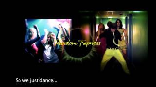 Stromae   Alors On Danse Keanu Remix
