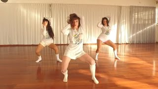One Time - Marian Hill | Dance | Choreography by: