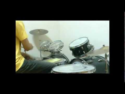 zard-drum-cover-zamfir-ho