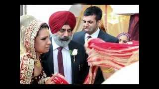 Dhee Kar Challi Sardari - Bindy Brar - Brand New Punjabi Sad Songs 2013 Latest