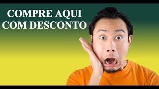Turbo Maca Peruvian Funciona Mesmo? Emagrece? Comprar? Preço? CONFIRA TUDO AQUI!