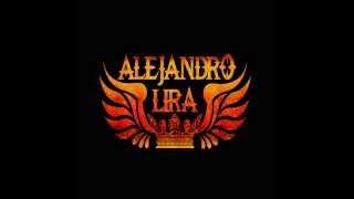 Alejandro Lira El Regio Traficante