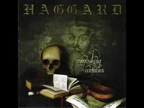 haggard-awaking-the-centuries-thedwarvendwarf