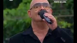 """Fernando Correia Marques """"Brinca com o Fogo... Brinca"""""""