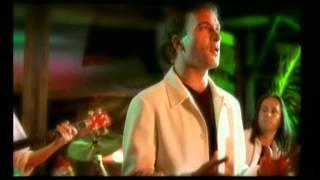 Tony Carreira - Dois corações sozinhos (Official Video)