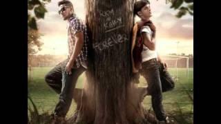 Rakim Y Ken-Y - No Vuelvas Letra Reggaeton 2011 Nuevo (Forever)