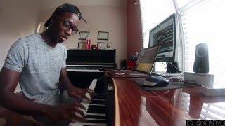 Classical Piano x Trap | IG: @KParyo